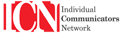 Individual Communicators Network